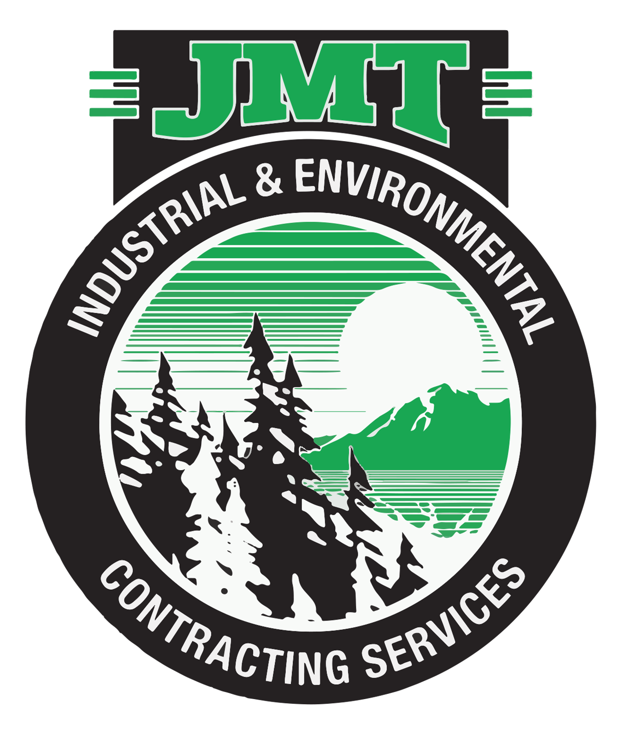JMT Environmental Technologies, Inc.