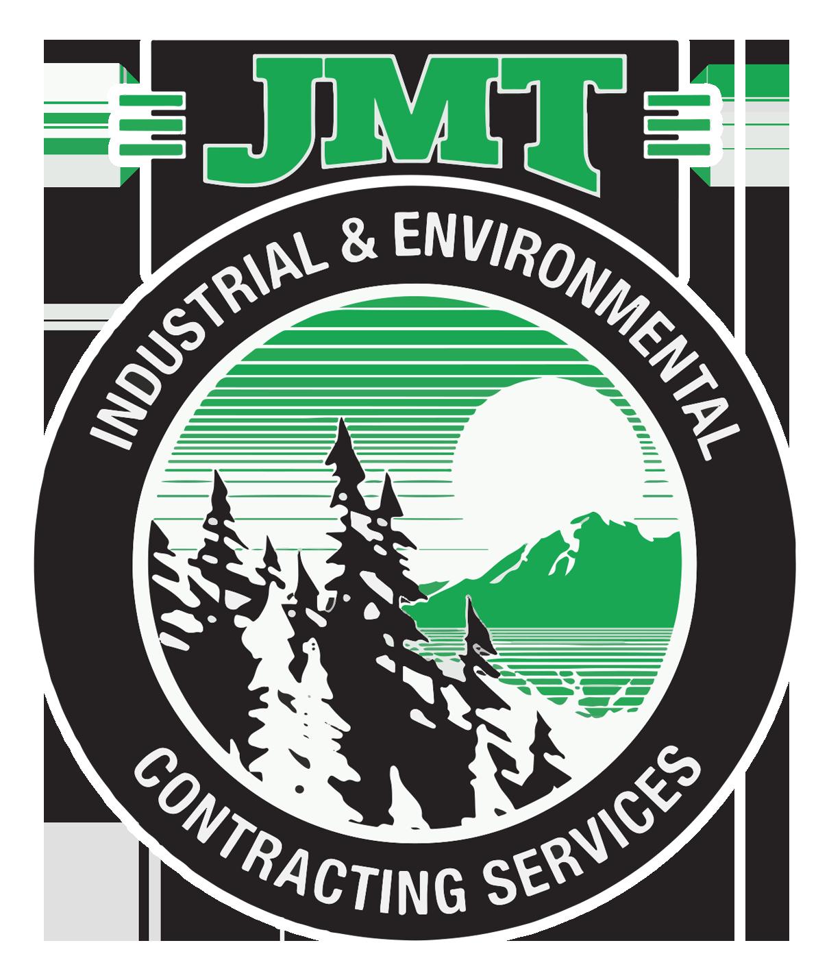 JMT Environmental